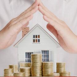 Быстрая и выгодная продажа жилья
