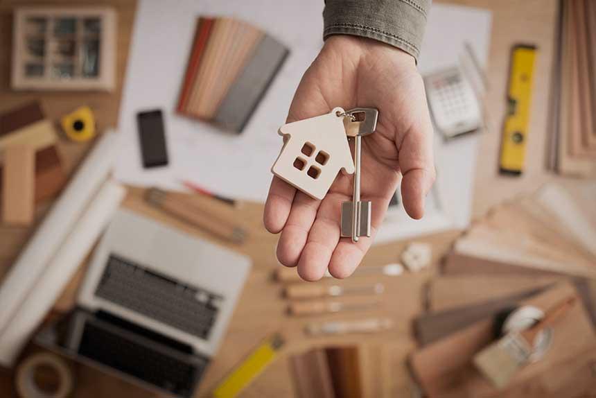 Как купить жилье в Эстонии?