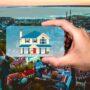 Покупка недвижимости в Эстонии