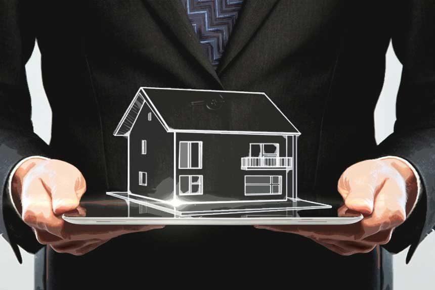 Самостоятельное приобретение жилья – экономия или риск?