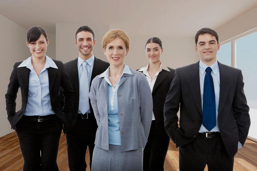 Как выбрать профессионального маклера?