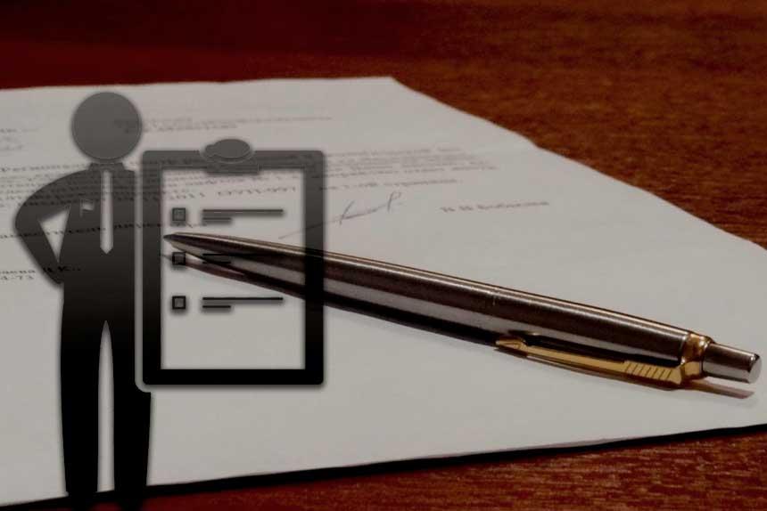 Правила составления договора аренды