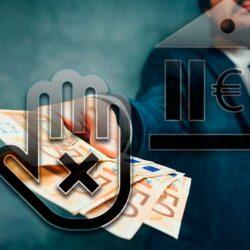 Пять основных причин отказа в банковском кредите покупателю недвижимости в Эстонии