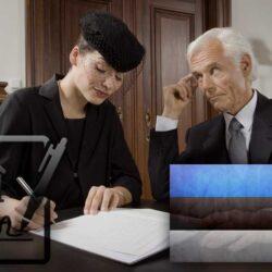 Умерший в Эстонии родственник оставил вам квартиру или дом в наследство