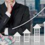 Услуга по управлению клиентской недвижимостью