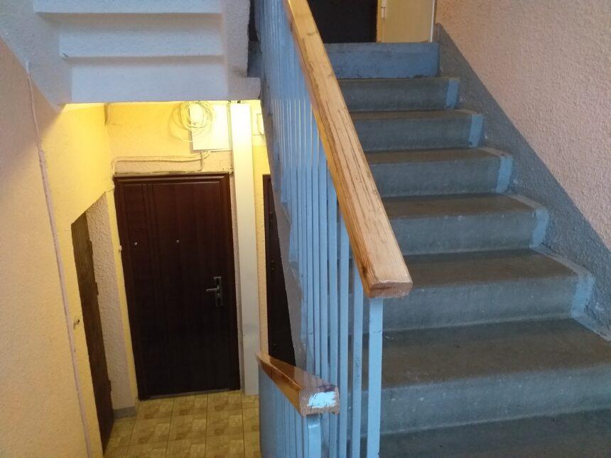cдать квартиру в аренду в Таллине