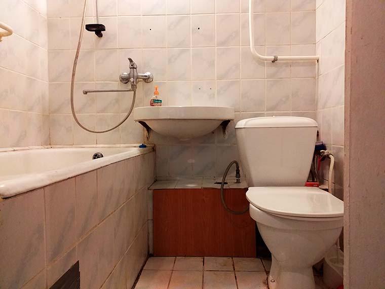 Снять квартиру в ласнамяэ дешевая недвижимость за границей
