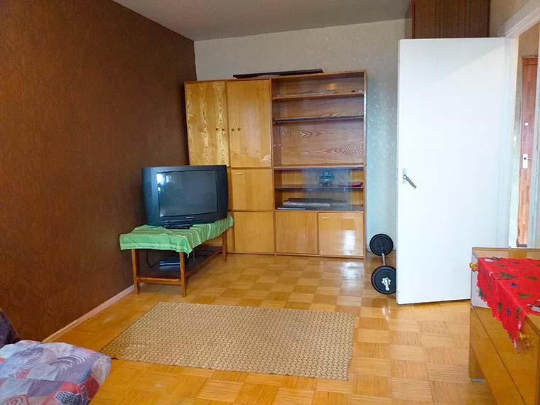 Аренда квартиры в дубае на месяц цена цены на квартиры португалия