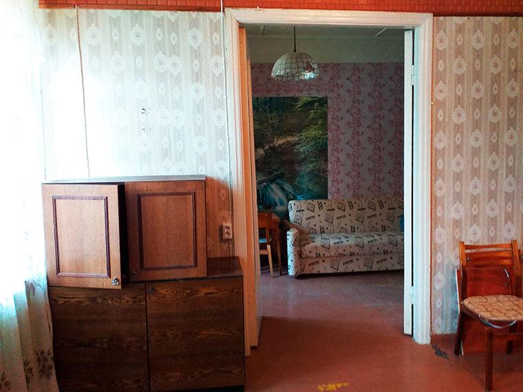 Купить квартиру в эстонии дешево эмиратские деньги