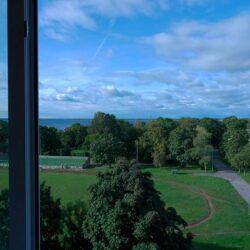 купить квартиру в городе Палдиски Эстония