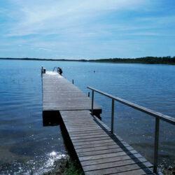 Купить квартиру у озера Клоога Эстония