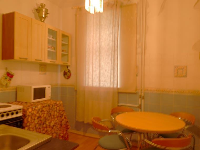 снять квартиру в Палдиски недорого