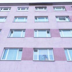 снять квартиру в Таллине