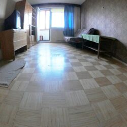 агентство недвижимости таллинн