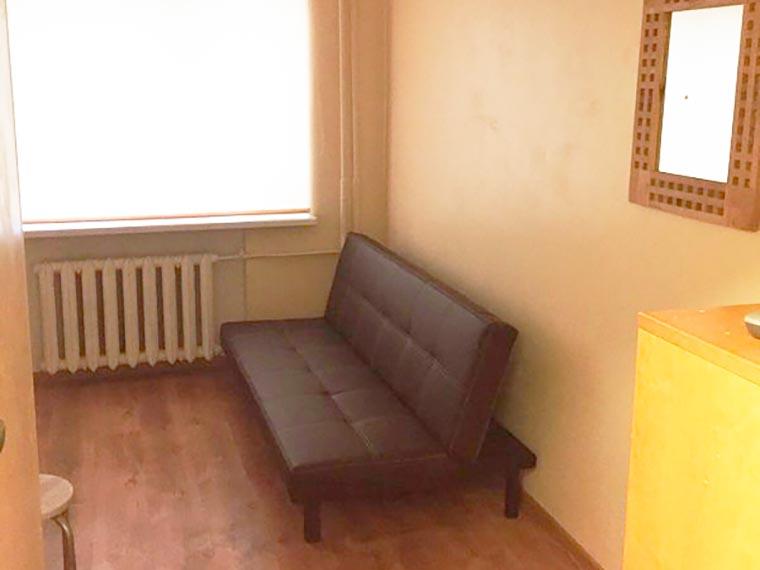аренда мини квартира таллинн