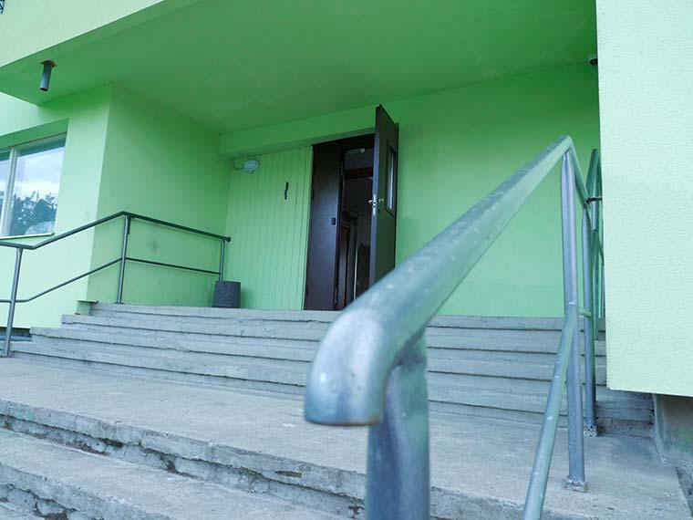купить квартиру рядом с городом Таллин