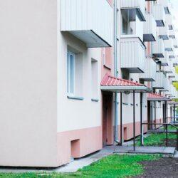 Аренда 2- комнатной квартиры в Мустамяэ