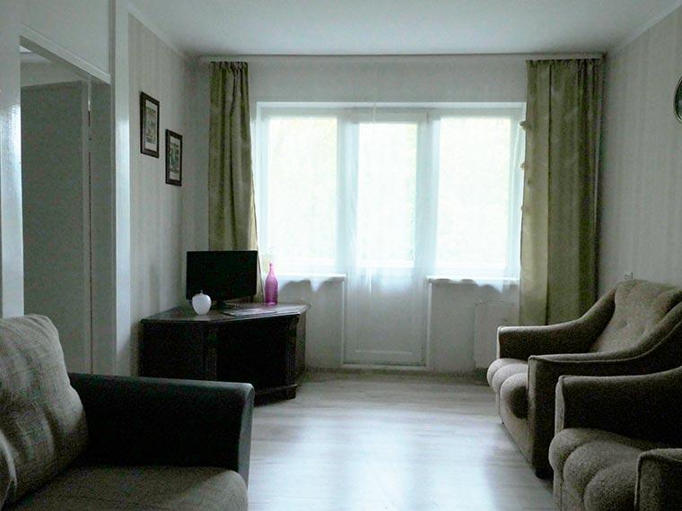 купить квартиру в таллиненедорого