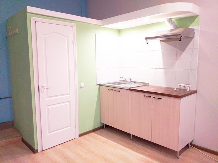 аренда квартиры в таллине