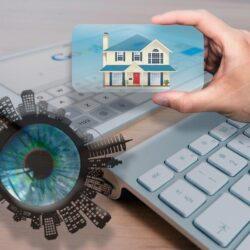Интернет-реклама недвижимости