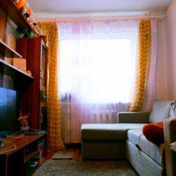 купить квартиру в маардунедорого