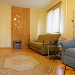 снять квартиру в таллине недорого