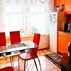Аренда двухкомнатной квартиры Клоога