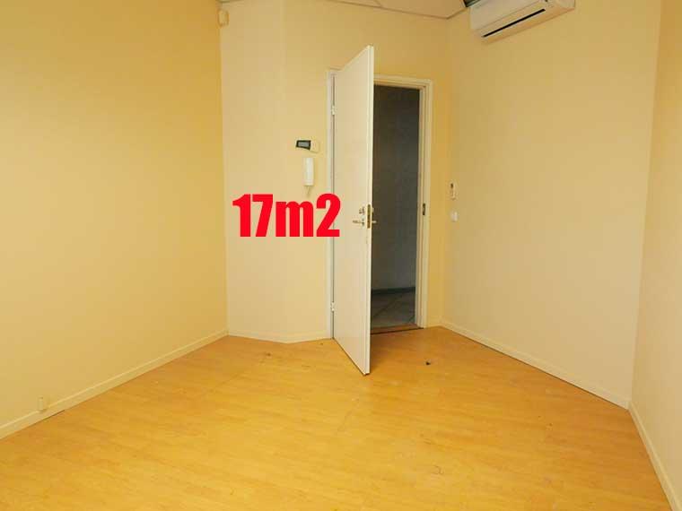 аренда офиса в таллинне