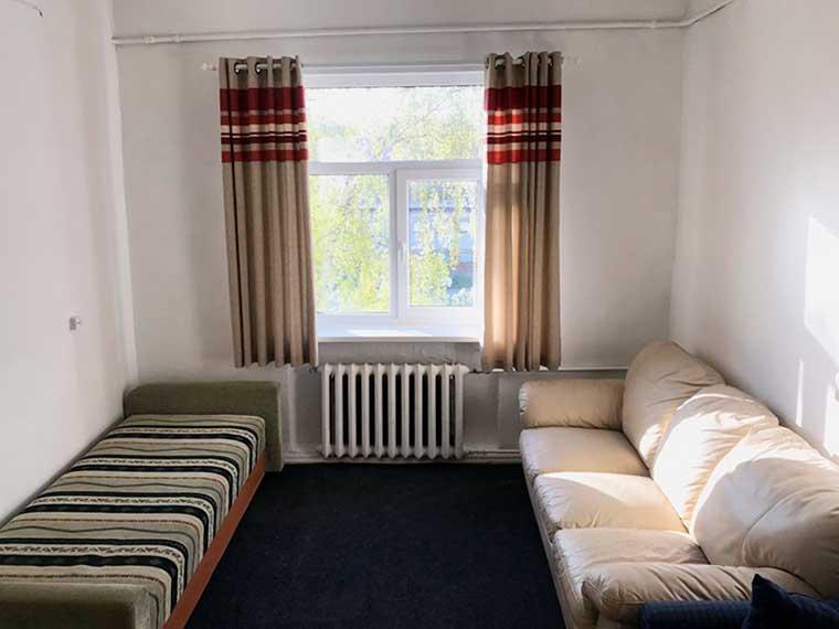 room rent tallinn