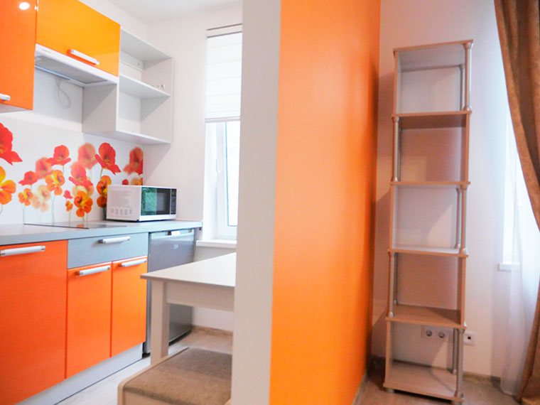 Арендовать квартиру в Таллинне Центр можно здесь на пол года, год