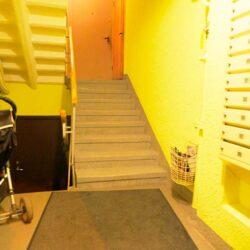 Сдаётся в аренду квартира 2 комнатная Lasnamäe