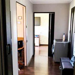 Квартира в Кехра 2 ком купить