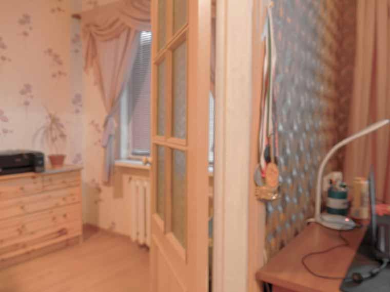 Продажа квартиры, Мустамяэ, 2 Комнаты
