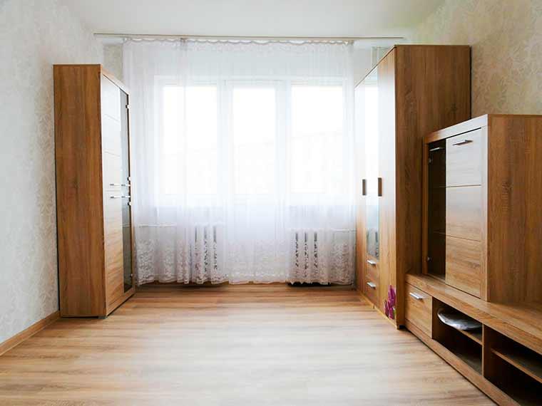 Снять квартиру, аренда жилья Паэ Ласнамяэ