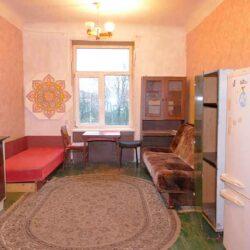 Квартира в Копли 20м2