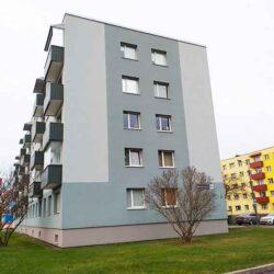 Мустамяэ сдается арендатору в реновированная 2-х ком квартира
