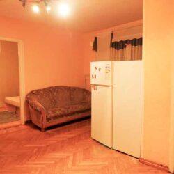 Долгосрочная аренда трехкомнатной квартиры в Копли для Рабочих