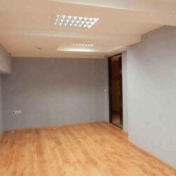 Офис- склад- мастерская аренда центр