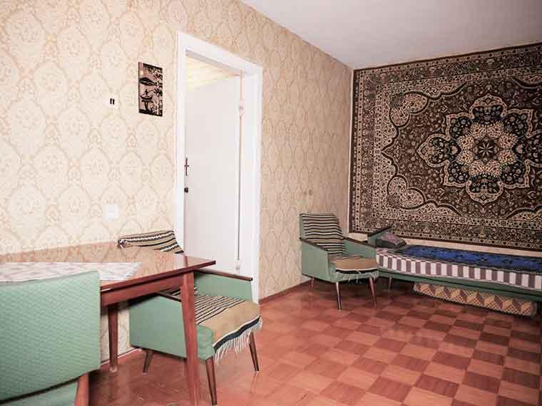 Квартира таллин купить вакансии эстония