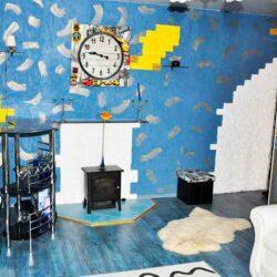 Продаётся квартира, 2 комнатная в Эмари