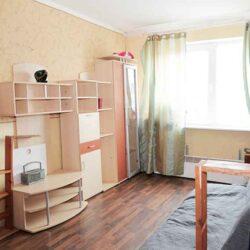 Продажа двухкомнатной квартиру район Маарду