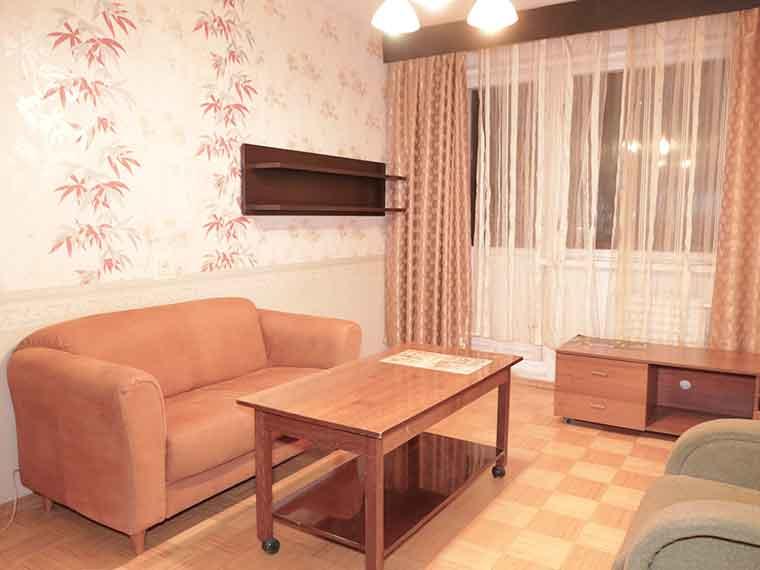 жилье под аренду в таллине снять