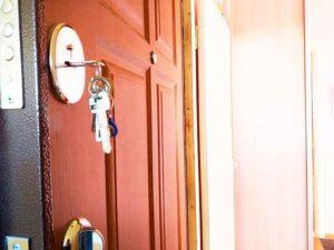 Как безопасно снять в аренду квартиру?