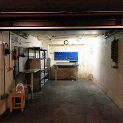 аренда гаража через маклера