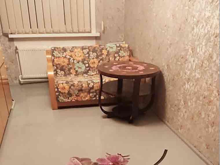 комната аренда Таллинн