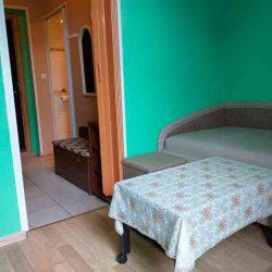 Квартира 1- ком на Махла в Мяннику 16.8 в Аренду за 200 Евро